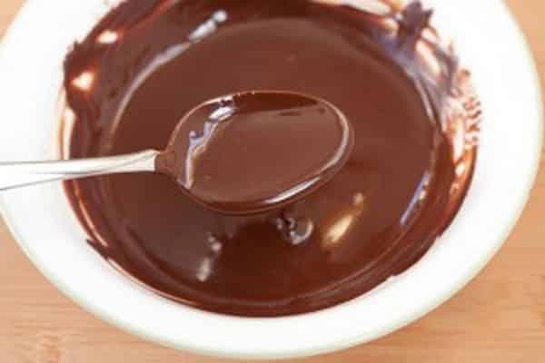 Astuce pour réussir le tempérage de chocolat