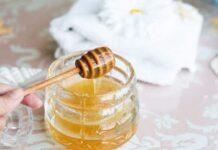 miel fait maison avec thermomix