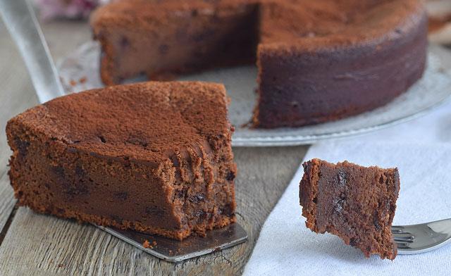 moelleux-chocolat-sans-beurre-ww