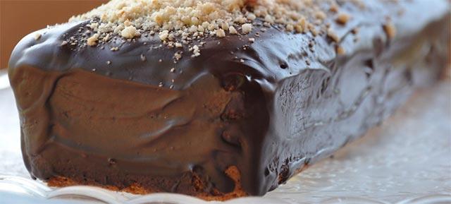 Gâteau aux prunes et aux noisettes avec Thermomix